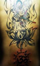 tatoo_asie50.jpg