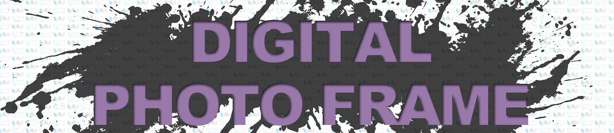 디지털포토프레임보라.jpg