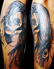 tattoo_personage43.jpg