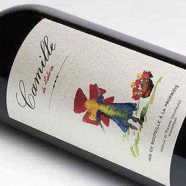 vin-camille-rouge.jpg