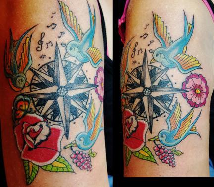tattoo_creation170.jpg