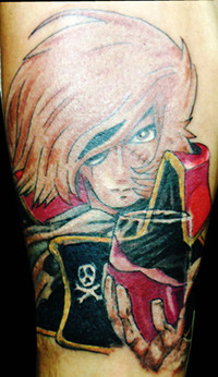 tattoo_personage39.jpg