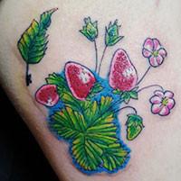 tattoo_fleur112.jpg