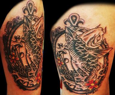 tattoo_animaux171.jpg