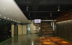 인천더별웨딩홀