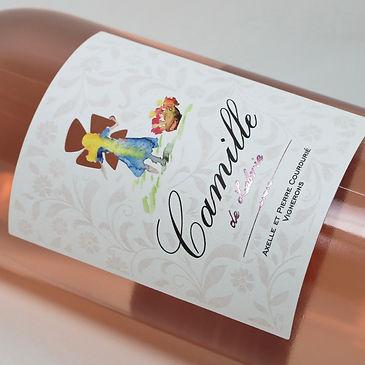 vin-camille-rose_edited.jpg