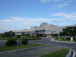 고리원자력교육원