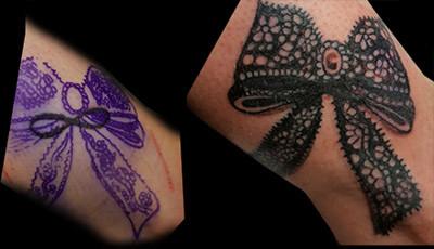 tattoo_modif71.jpg
