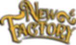 logo-new-factory-tatoo.png
