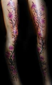 tattoo_fleur102.jpg