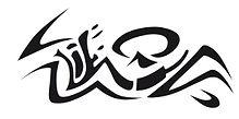 logo-accueil.jpg