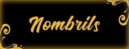 boutons-page-bijoux-nombrils.png