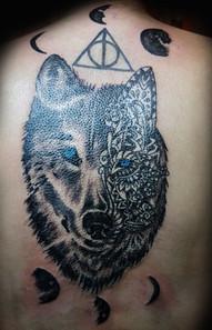 tattoo_animaux166.jpg