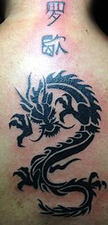 tatoo-dragon03.jpg