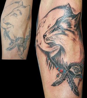 tattoo_modif72.jpg