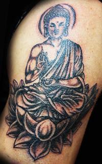 tattoo_religion30.jpg