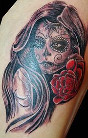 tattoo_personage41.jpg