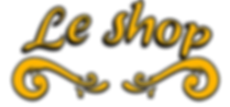 titre-shop.png