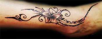 tattoo_tribu_152.jpg