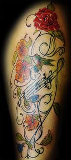 tattoo_fleur100.jpg