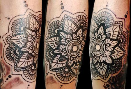 tattoo_religion27.jpg