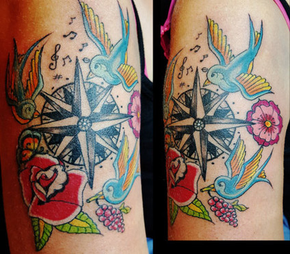 tatouage-old-school22.jpg