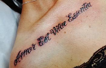 tattoo_lettres929.jpg