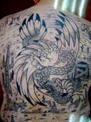 tattoo_indien06.jpg