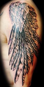 tattoo_fantastiq194.jpg