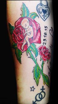 tattoo_fleur105.jpg