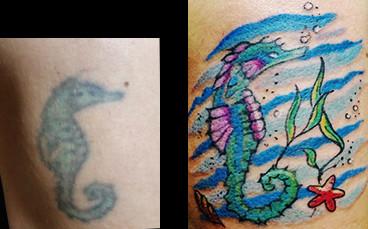 tattoo_modif46-b.jpg