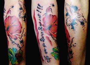tattoo_fleur104.jpg
