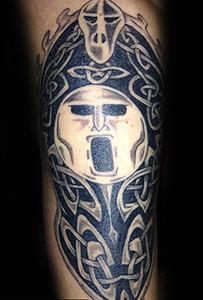 tattoo_celtic07.jpg