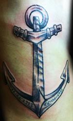 tatouage-hold-school02.jpg