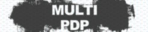 멀티피디피22.jpg
