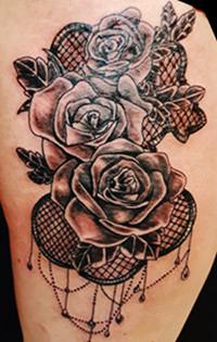 tattoo_fleur123.jpg