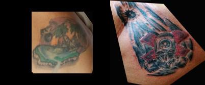 tattoo_modif53-b.jpg