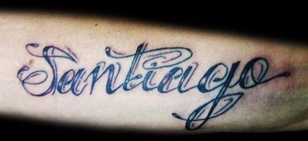 tattoo_lettres921.jpg