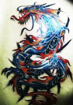 tattoo_fantastiq139.jpg