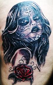 tattoo_personage44.jpg