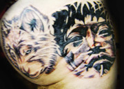 tattoo_indien07.jpg