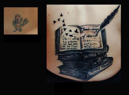 tattoo_modif70.jpg