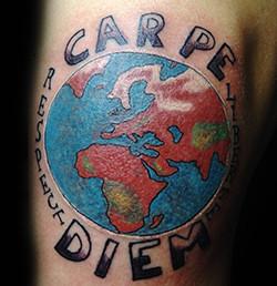tattoo_carte05.jpg
