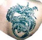 tattoo_fantastiq21.jpg