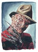 Freddy format A3
