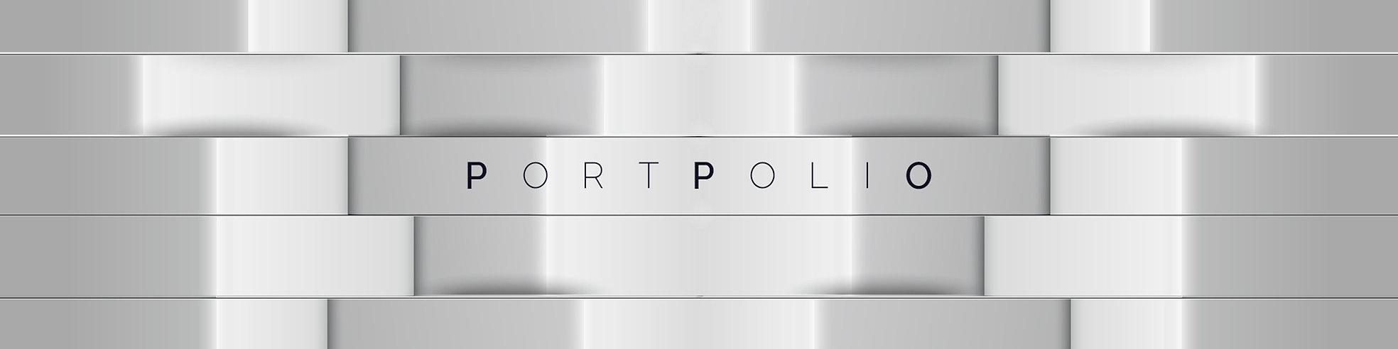 포트폴리오.jpg