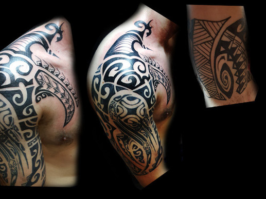 tattoo_creation167.jpg