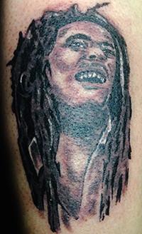tattoo_personage36.jpg