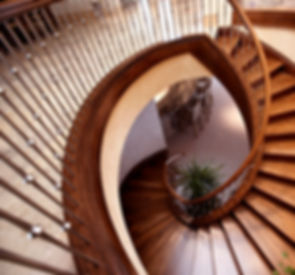 bay area painting company, bay area painters, painting contractors bay area