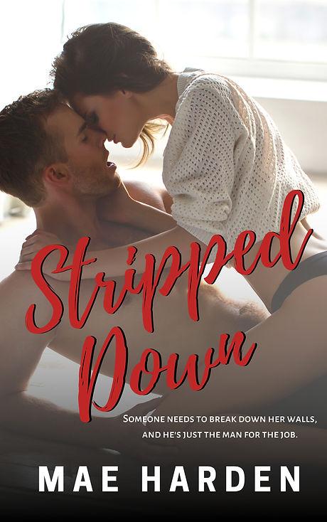 StrippedDownE-book.jpg